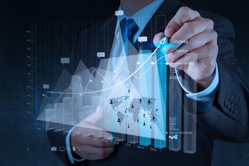 disponibilidad y rendimiento tecsystem